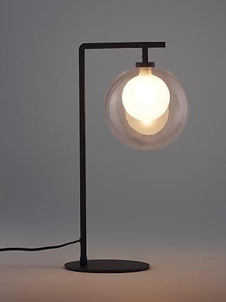 La Redoute Interieurs Lampe aus Metall und Glas Arvin - ANDERE - LA REDOUTE INTERIEURS