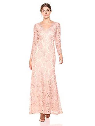 4a161d517b60 Tadashi Shoji® Evening Dresses: Must-Haves on Sale up to −66 ...