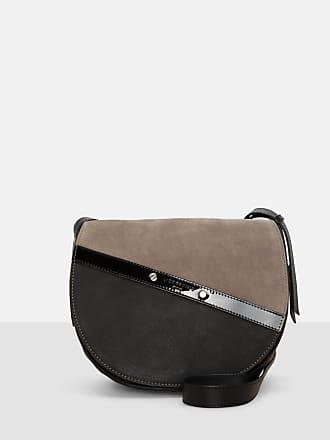 Handtaschen von Liebeskind®  Jetzt bis zu −50%   Stylight 397494143f