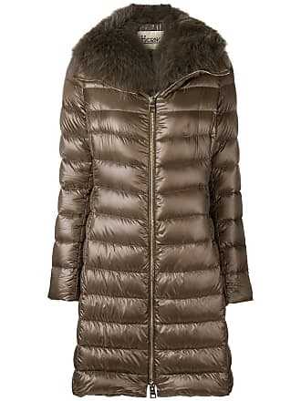 6772a6e81307 Herno® Winter Coats − Sale  up to −50%