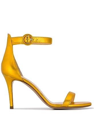 93c71abd4 Amarelo Sapatos: 23 Produtos & com até −84%   Stylight