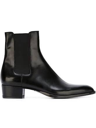 Para homens  Compre Botas Chelsea de 13 marcas  ea90298298cfe