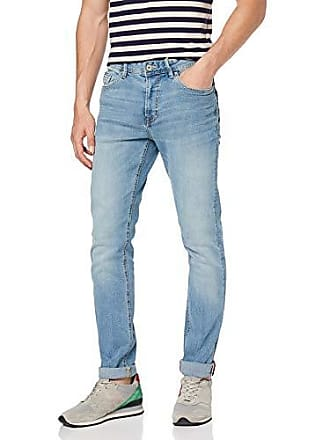 e93a86b9a75f Springfield Jeans Slim Wh15 2Buy Vaqueros (Gama Azules 15)