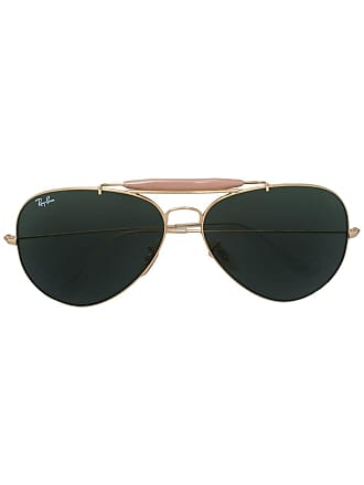 4517320fd8239 Ray-Ban®  Metallic Sunglasses now at USD  59.95+
