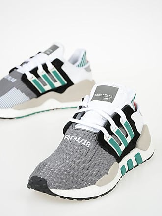 adidas Fabric EQT SUPPORT 91/18 Sneakers size 10,5