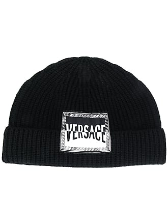 ab44f117a38f90 Versace® Winter Hats − Sale: up to −51% | Stylight