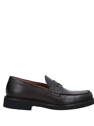 f739a6c55d1 För Män: Köp Slip-In Skor från 622 Märken | Stylight