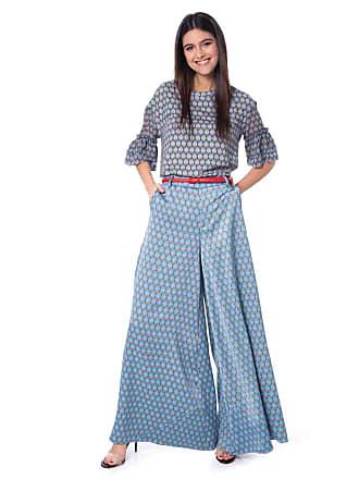 36c209c897 Pantaloni In Tessuto da Donna: Acquista fino a −73%   Stylight