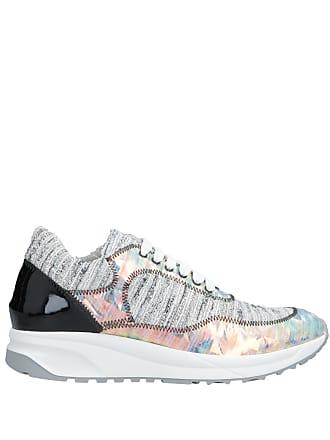 Sarah Summer CALZATURE - Sneakers   Tennis shoes basse. -54% 4879183db66