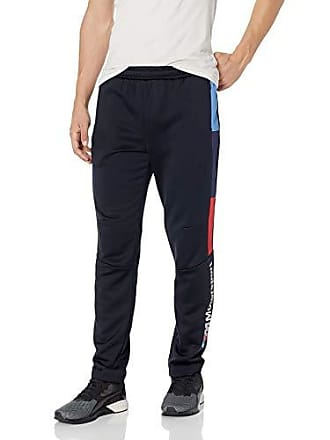 b8b641687c02 Puma® Sweatpants  Must-Haves on Sale up to −50%