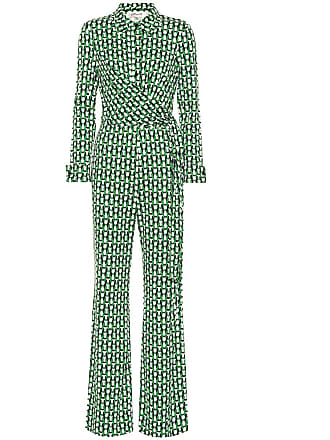 adbc87740b598f Overalls für Damen in Grün: Jetzt bis zu −71% | Stylight
