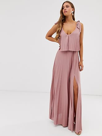 b9571f4f73 Asos® Maxi Dresses: Must-Haves on Sale up to −71% | Stylight