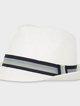 f0264ea649e826 Hüte von 233 Marken online kaufen | Stylight