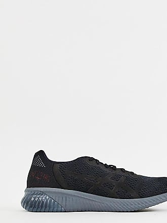 8aa66e1930 Asics® Trainers  Must-Haves on Sale up to −44%