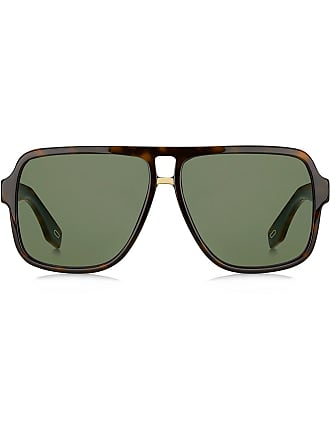b8245c0e03 Marc Jacobs Sunglasses for Women − Sale  up to −30%