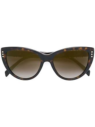 572f587326728 Moschino® Sunglasses − Sale  up to −53%