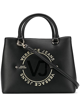 Versace® Bags − Sale  up to −60%   Stylight e92346b144