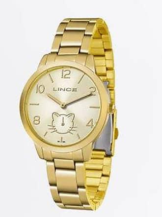 bfff5f67dc6 Lince Relógio Feminino Lince LMG4574L C2K
