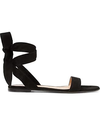 a0fdff7e223263 Gianvito Rossi® Sandals − Sale  up to −64%