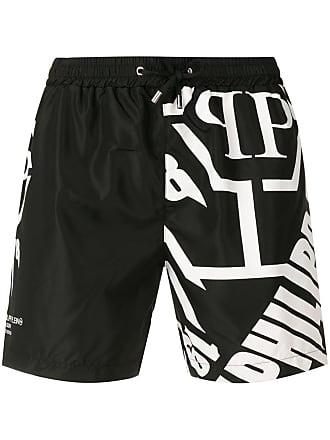 07b9883827 Philipp Plein® Swimwear − Sale: up to −30% | Stylight