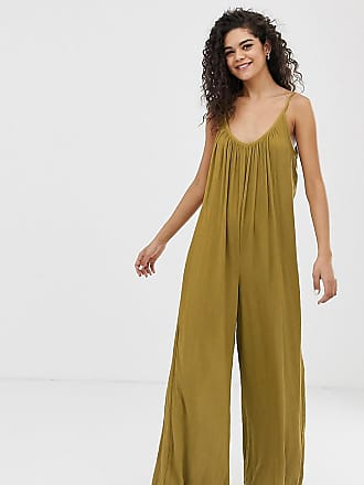 ec06c1079600 Asos® Jumpsuits: Must-Haves on Sale up to −70% | Stylight