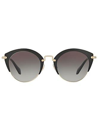 914035d81bb3a Óculos De Sol Miu Miu Eyewear® para Feminino