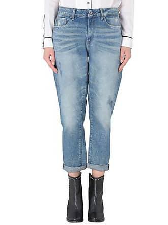 83e82fd6da Jeans Boyfriend − 120 Productos de 54 Marcas