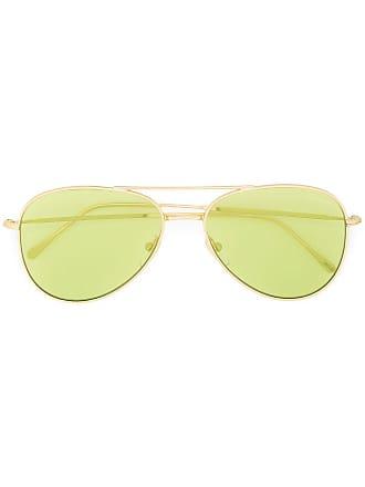 Illesteva® Óculos De Sol  Compre com até −50%   Stylight c71e84ced5
