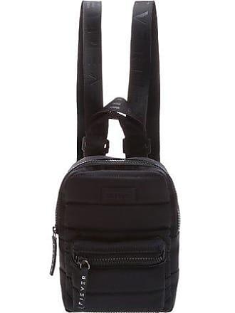 caade19e2 Fiever® Moda: Compre agora com até −70% | Stylight