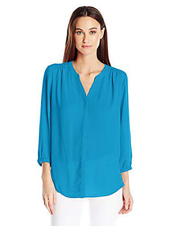 Nydj Blouses Must Haves On Sale Up To 47 Stylight