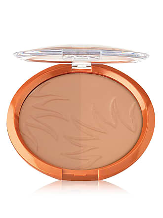 Milani Cosmetics Milani | Bronzer XL | In Radiant Tan