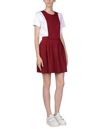 Pinko OVERALLS - Overall skirts su YOOX.COM