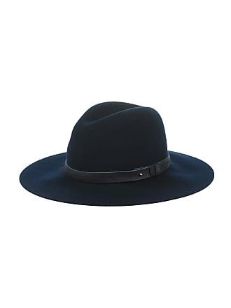 ef7aa16395ce8b Rag & Bone® Hats − Sale: up to −53% | Stylight