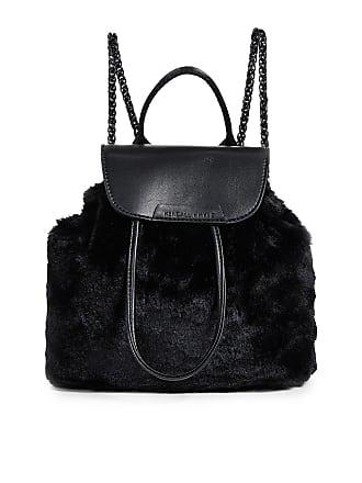 Kendall Kylie Poppy Mini Backpack