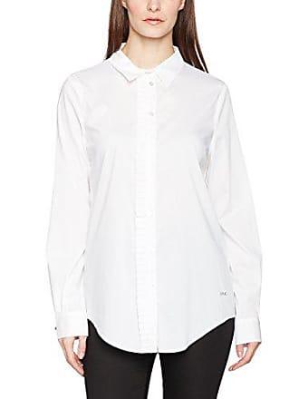 Camicie A Maniche Lunghe Donna Liu Jo®  Acquista da € 34 daf4af7cc25