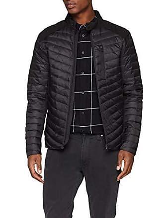 3dd062d5ed5364 Premium by Jack   Jones Herren JPRBODIN DOWN Jacket Jacke