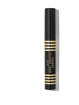 Milani Cosmetics Milani | Most Wanted Lashes - Lavish Lift & Curl Mascara | In Black
