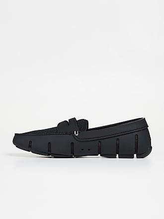 bd5bf611d22 Swims® Loafers − Sale  up to −70%
