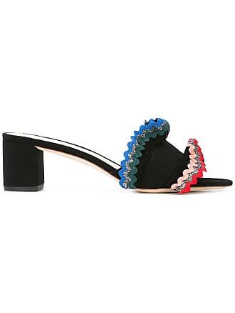 2e8d78c6e10 Loeffler Randall® Heeled Sandals  Must-Haves on Sale up to −75 ...
