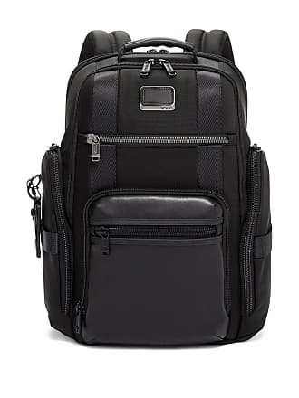 Tumi Sheppard Deluxe backpack - Black