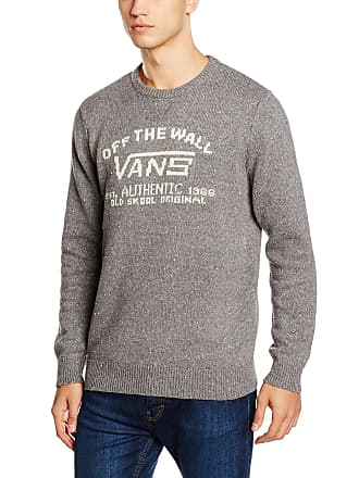 ecda65fa0c Vans® Long Sleeve T-Shirts − Sale  up to −50%