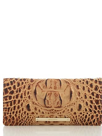 Brahmin Ady Wallet Toasted Melbourne