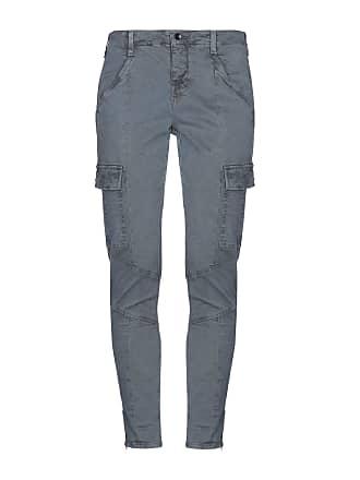 Pantalons Cargo Femmes   621 Produits jusqu  à −70%   Stylight d0e97778a10