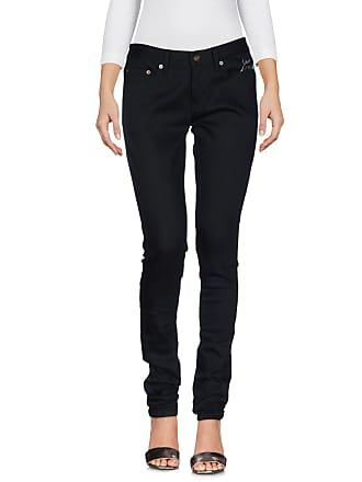 42b43bb5 Saint Laurent® Skinny Jeans − Sale: up to −50% | Stylight