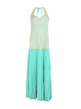 82642b5636afae Abbigliamento Xs Milano®: Acquista fino a −74% | Stylight