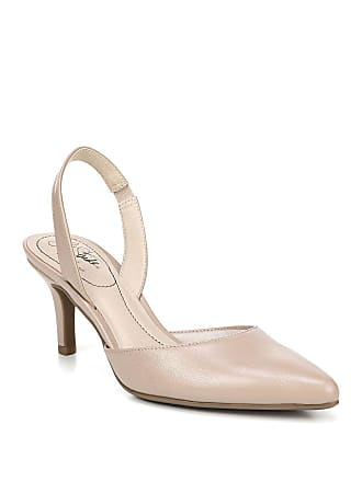 b7a0d1f8c6 Life Stride® Slingback Pumps: Must-Haves on Sale up to −33% | Stylight