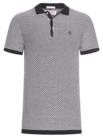 Camisas Pólo de Original Penguin®  Agora com até −62%  e58474fe44876