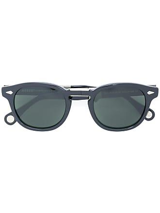 8ff1d93f70 Moscot® Sunglasses − Sale  at AUD  178.00+