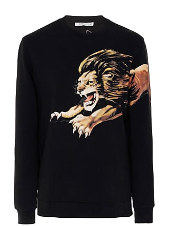 a3b538e610 Givenchy® Sweaters − Sale  up to −70%