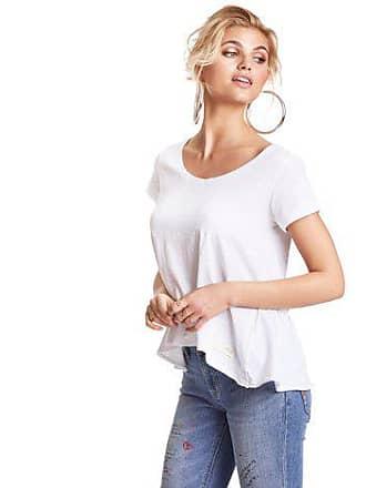 7333597deaf3 T-Shirts: Köp 2787 Märken upp till −94% | Stylight